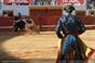 Imagens da corrida de Alcaçer do Sal