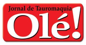 Jornal Olé sem edição nesta semana