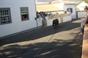 26 de Maio - Tourada à Corda da Canada de Belém, na Ilha Terceira