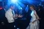 As imagens do casamento de Marcos Bastinhas
