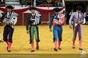 As imagens da corrida de Elvas