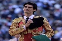 Faleceu o diestro Victor Barrio em Teruel