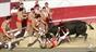 As imagens da corrida das Caldas da Rainha