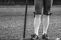 As imagens da novilhada de Coruche