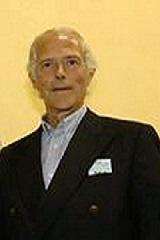 Luis Miguel da Veiga continua internado