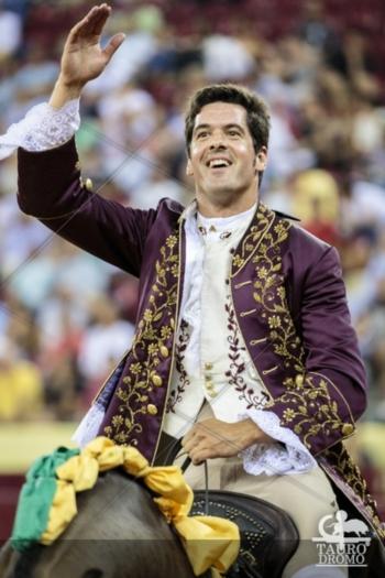 Duarte Pinto faz balanço da temporada