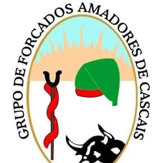 Amadores de Cascais iniciam treinos a 11 de fevereiro no Lusitaurus