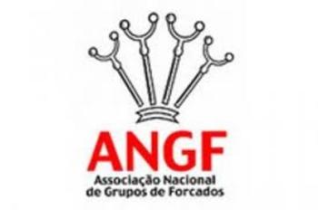 ANGF suspende 13 grupos da atividade