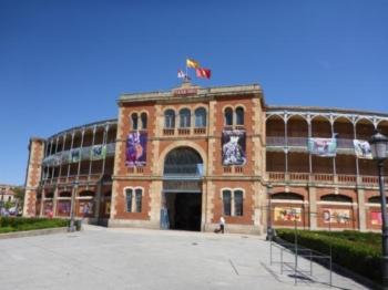 Cartéis da próxima Feira de Salamanca