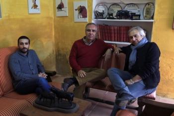 Portugal e França fecham acordo bilateral pela tauromaquia