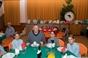Ceia de Natal do GFA da Tertúlia Tauromáquica Terceirense