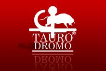 Taurodromo.com já é comentado!