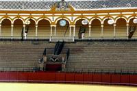 Sevilha recupera 'El Manifiesto de las Novilladas'