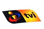 Transmissão da TVI foi um êxito de audiências