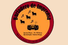 BURLADERO DE IMPRESA para Janeiro de 2009