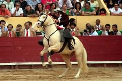 Diego Ventura em Moura