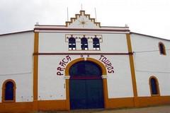 Concurso Ganadarias em Montemor