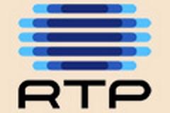 XII Tourada Real em Évora transmitida pela RTP