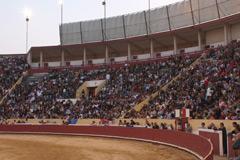 Reservas para 10 Junho em Santarém