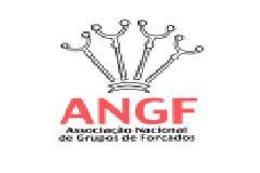 Presidente da ANGF aconselha Seguro Acidentes Pessoais para forcados