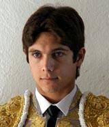 Sebastián Castella, toureia a 5 de Fevereiro no México
