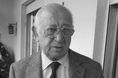 Faleceu Manuel Goncalves