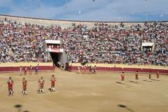 Inauguração de Santarém com Bilhetes já há venda