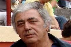 João Cortesão na Rádio Sim