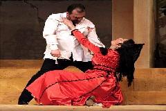 Ir à Opera, porque não?!