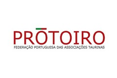 PRÓTOIRO - Apresenta-se dia 18 de Maio no Campo Pequeno