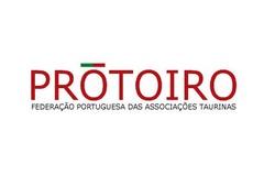 PRÓTOIRO - Apresentação hoje no Campo Pequeno