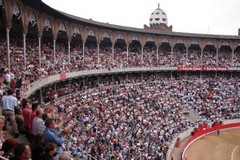 Parlamento da Catalunha diz Não! e proibe as touradas