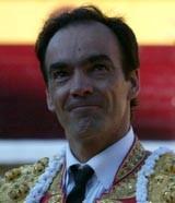 FEIRA DE ZAFRA 2010