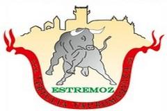 Tertúlia Tauromáquica de Estremoz elege os Triunfadores de 2010