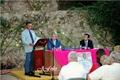 IV Pregão Taurino da Cidade de Badajoz