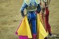 Imagens do Segundo Festejo de Badajoz