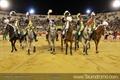 Corrida Mista integrada na Feira taurina das festas de S. Pedro