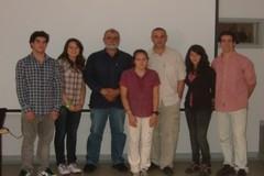 Actividade Tauromáquica: Prós e Contras em Portalegre