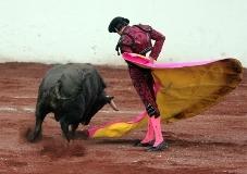 Início de várias Feiras importantes em Espanha