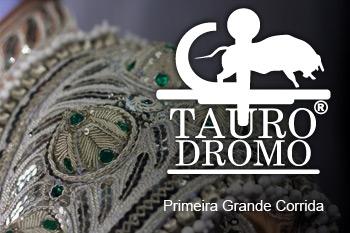 Primeira grande corrida Taurodromo.com já tem data marcada