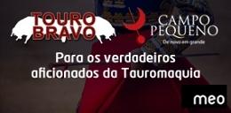 Pamplona - San Fermin (MEO-Tourobravo)