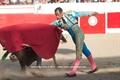 Reportagem fotográfica da corrida da Aldeia da Ponte