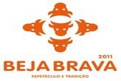 1ª Edição da Beja Brava entre 5 a 9 de Outubro de 2011