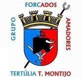Início de Temporada para o GFA da Tertúlia T. Montijo