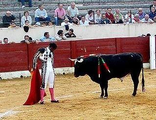 O Fim do Sonho de Morenito de Portugal