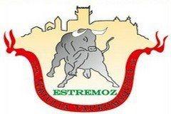 Amadores de Montemor e Monforte em Estremoz