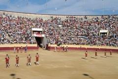 Inauguração Oficial da Temporada em Santarém