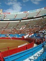 Temporada Grande 2011-2012 na Cidade do México