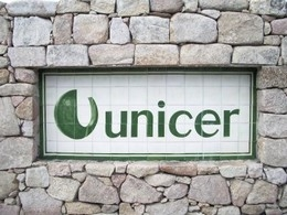 Unicer respeita a tauromaquia