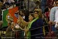 Imagens da corrida comemorativa do 7º Aniversário da Reinauguração do Campo Pequeno